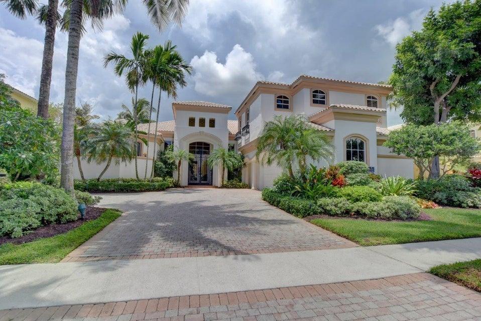 7378 Sarimento Place, Delray Beach, FL 33446