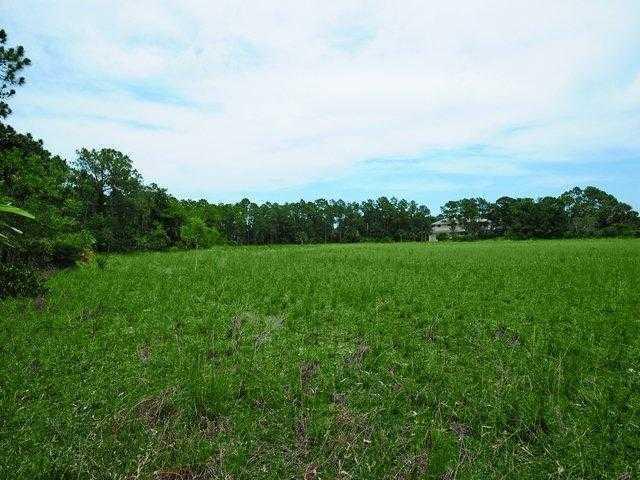 2794-se-ranch-acres-circle-jupiter-fl-33478-rx-10063644