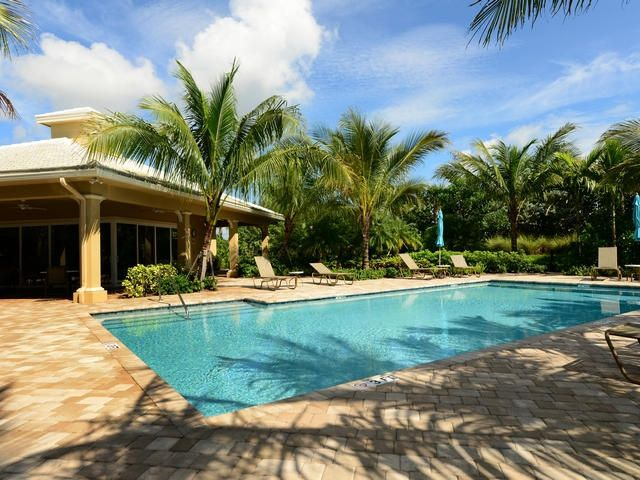 List Cities Between Fort Pierce And Palm Beach Gardens Fl