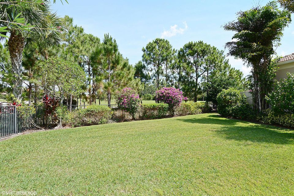 Additional photo for property listing at 293 Porto Vecchio Way 293 Porto Vecchio Way Palm Beach Gardens, Florida 33418 Vereinigte Staaten