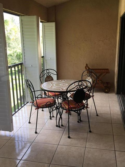 Additional photo for property listing at 1103 Duncan Circle 1103 Duncan Circle Palm Beach Gardens, Florida 33418 United States