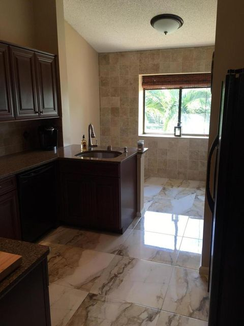 Additional photo for property listing at 1103 Duncan Circle 1103 Duncan Circle Palm Beach Gardens, Florida 33418 Estados Unidos