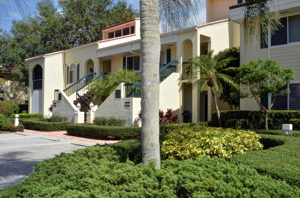 12459 NW Harbour Ridge Boulevard, Palm City, FL 34990