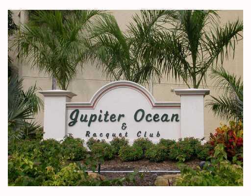 1605 S Us Highway 1 E203, Jupiter, FL 33477