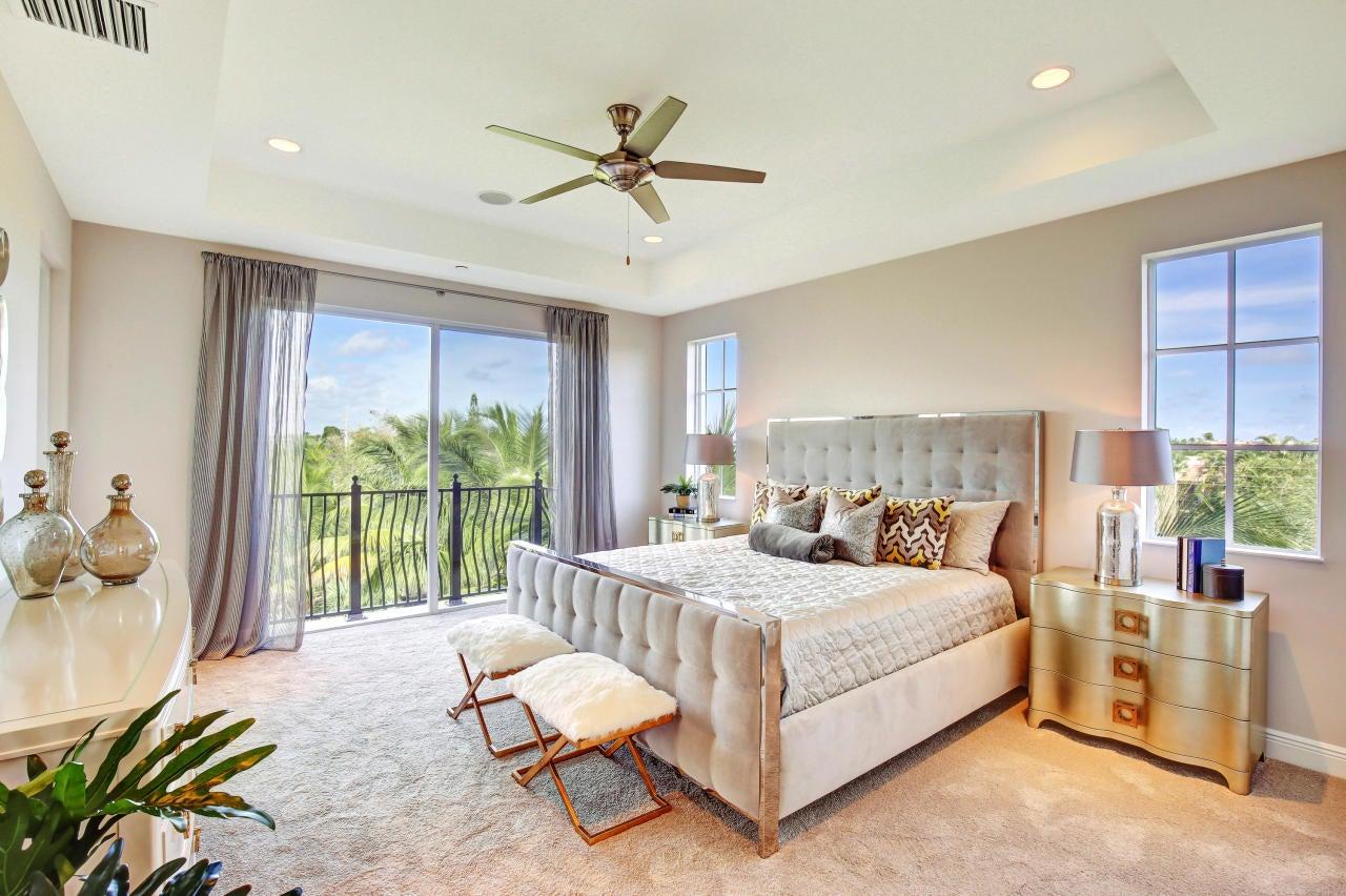 Additional photo for property listing at 139 Tierra Lane 139 Tierra Lane Jupiter, Florida 33477 États-Unis