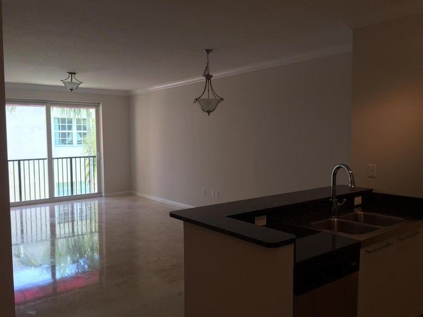 235 NE 1st Street 504-E, Delray Beach, FL 33444
