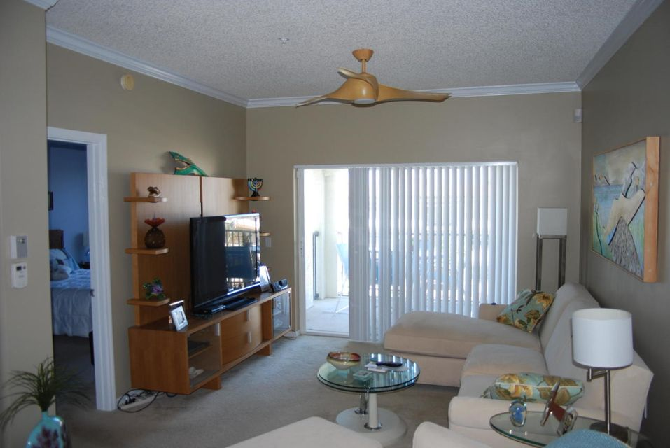 4411-tuscany-way-boynton-beach-fl-33435-rx-10317764