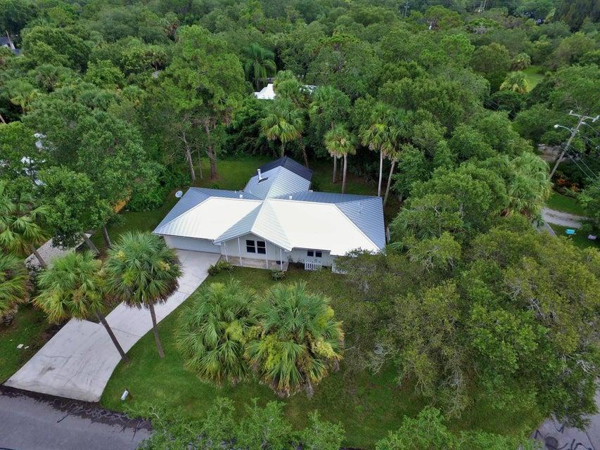 315 SW Salerno Road, Stuart, FL 34997