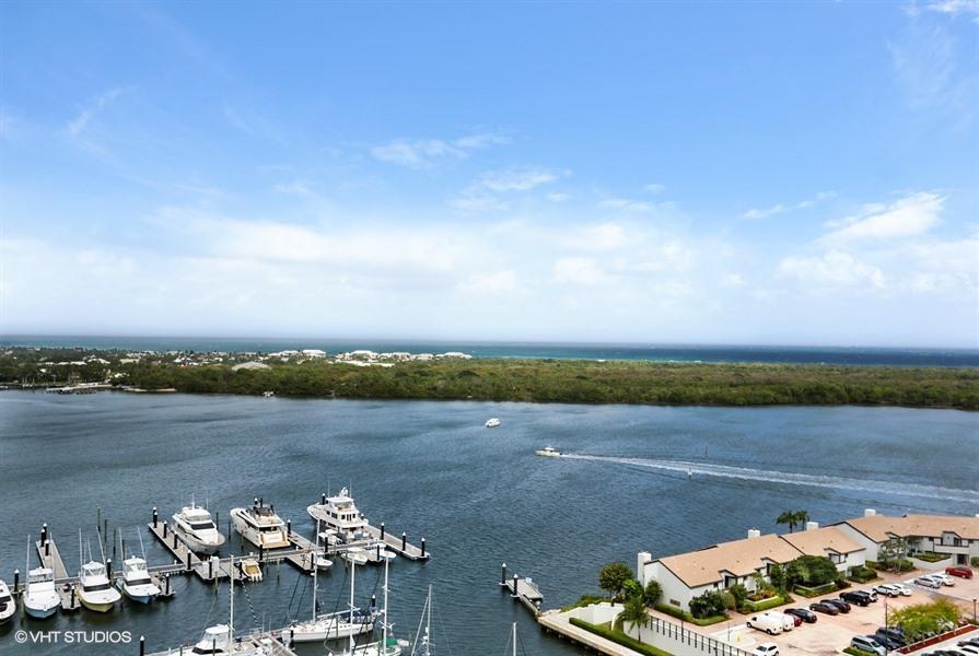 108 Lakeshore Drive 1841  North Palm Beach FL 33408