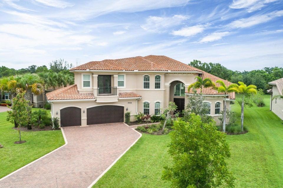 7936 Arbor Crest Way, West Palm Beach, FL 33412