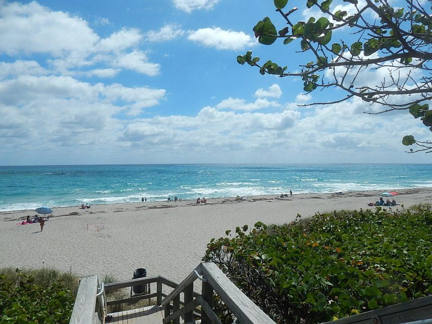 201 South Seas Drive Jupiter FL 33477
