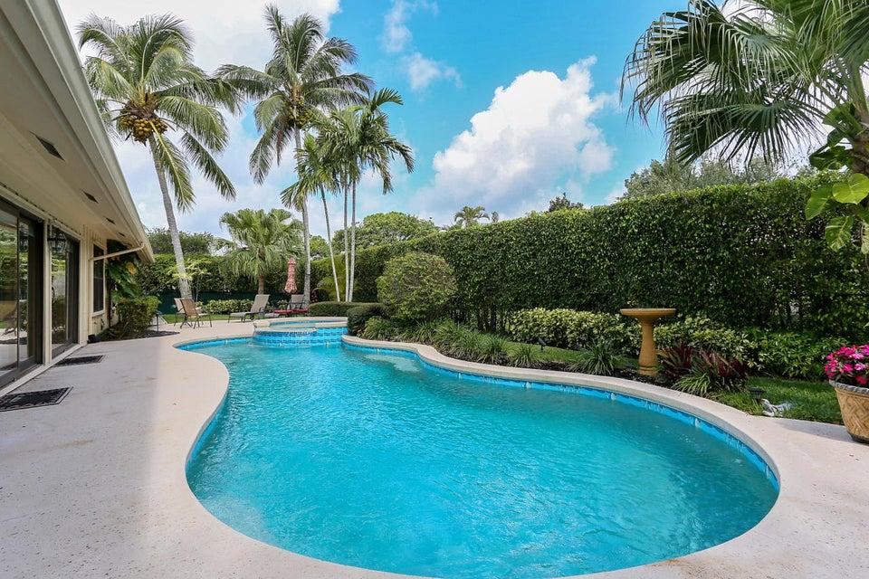 4 Bentwood Palm Beach Gardens Fl 33418 Mls Rx 10330552