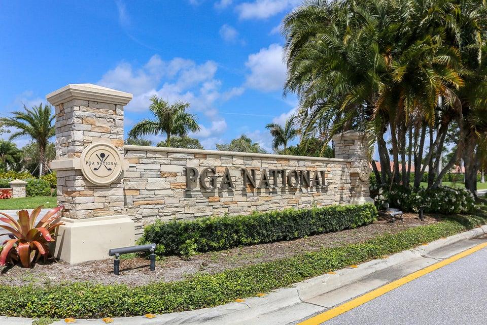 4 bentwood palm beach gardens fl 33418 rx 10330552 in pga national for Pga national palm beach gardens