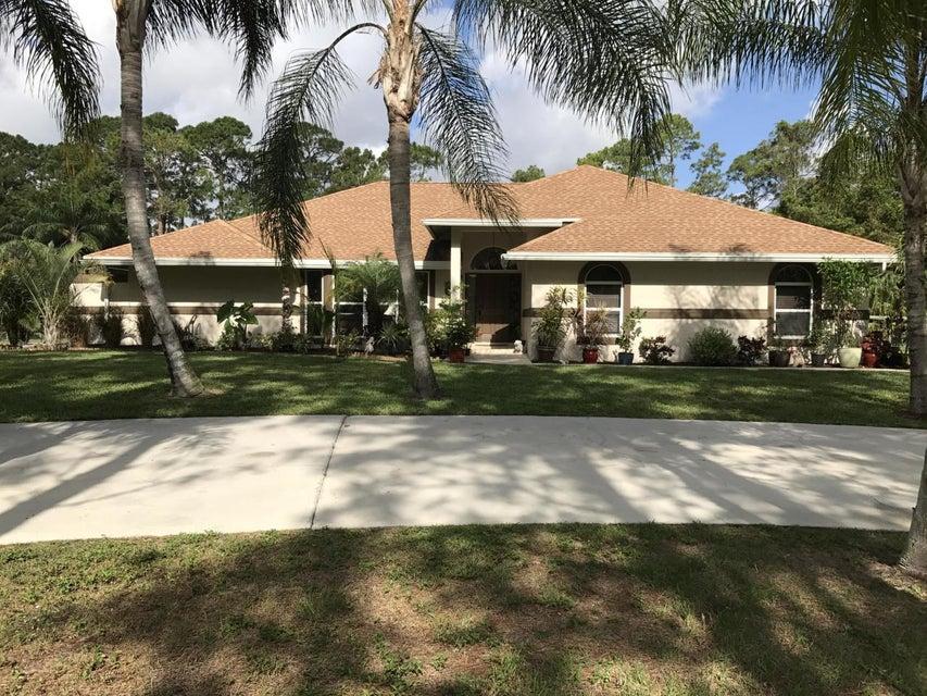 16332 121st Terrace N, Jupiter, FL 33478