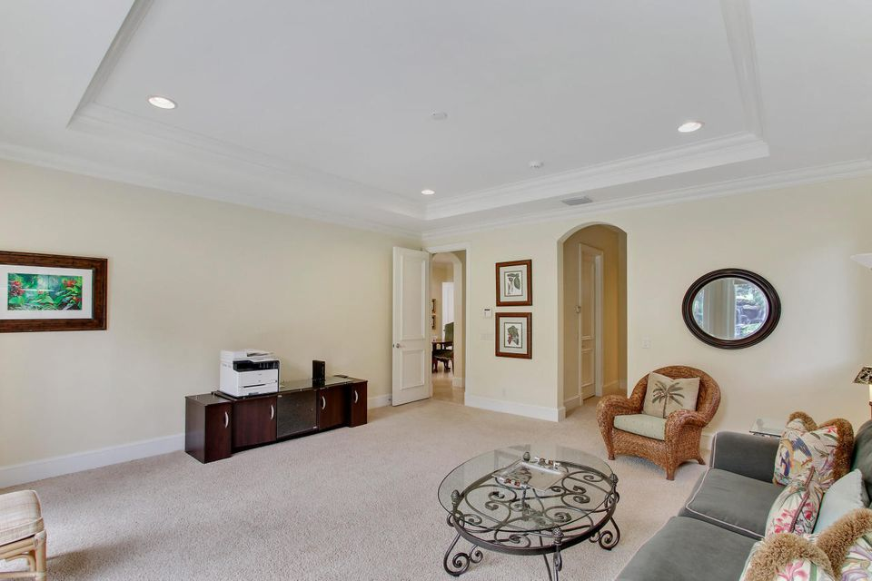 Additional photo for property listing at 11902 Palma Drive  Palm Beach Gardens, Florida 33418 United States