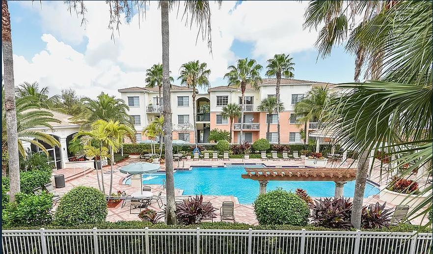 8111-myrtlewood-w-circle-8111-palm-beach-gardens-fl-33418-rx-10338260