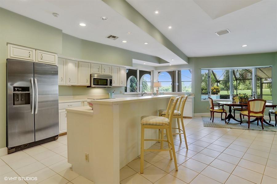 Additional photo for property listing at 11598 SE Plandome Drive 11598 SE Plandome Drive Hobe Sound, 佛罗里达州 33455 美国