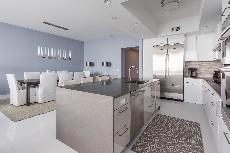 Additional photo for property listing at 2 Water Club Way  North Palm Beach, Florida 33408 Estados Unidos