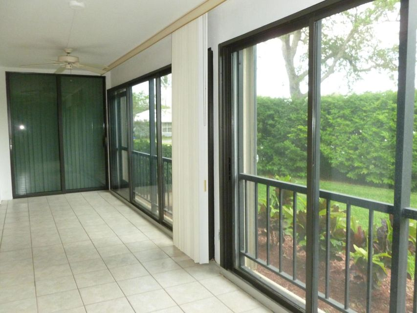 Additional photo for property listing at 2 SE Turtle Creek Drive 2 SE Turtle Creek Drive 朱庇特, 佛罗里达州 33469 美国