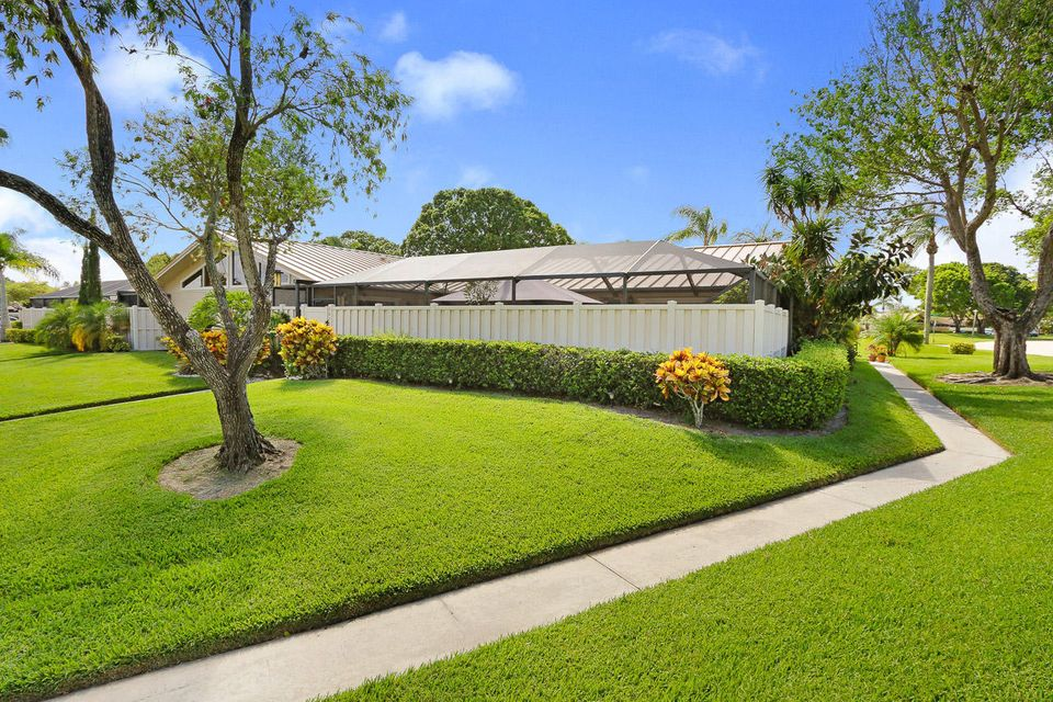Villas For Sale In Palm Beach Gardens Fl
