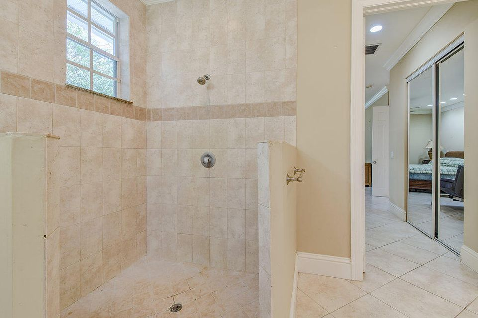 18675 126th Terrace Jupiter FL 33478