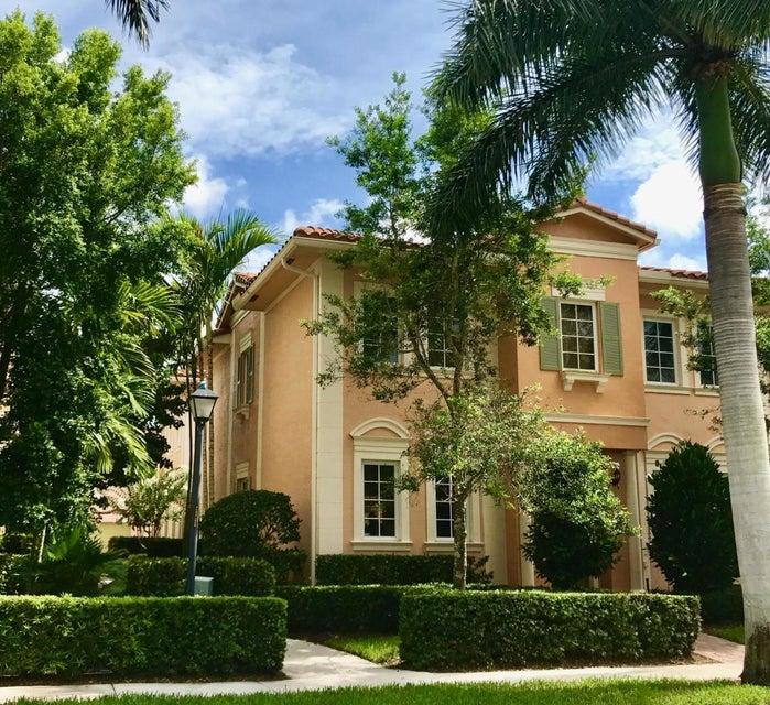 171 Mulligan Place, Jupiter, FL 33458
