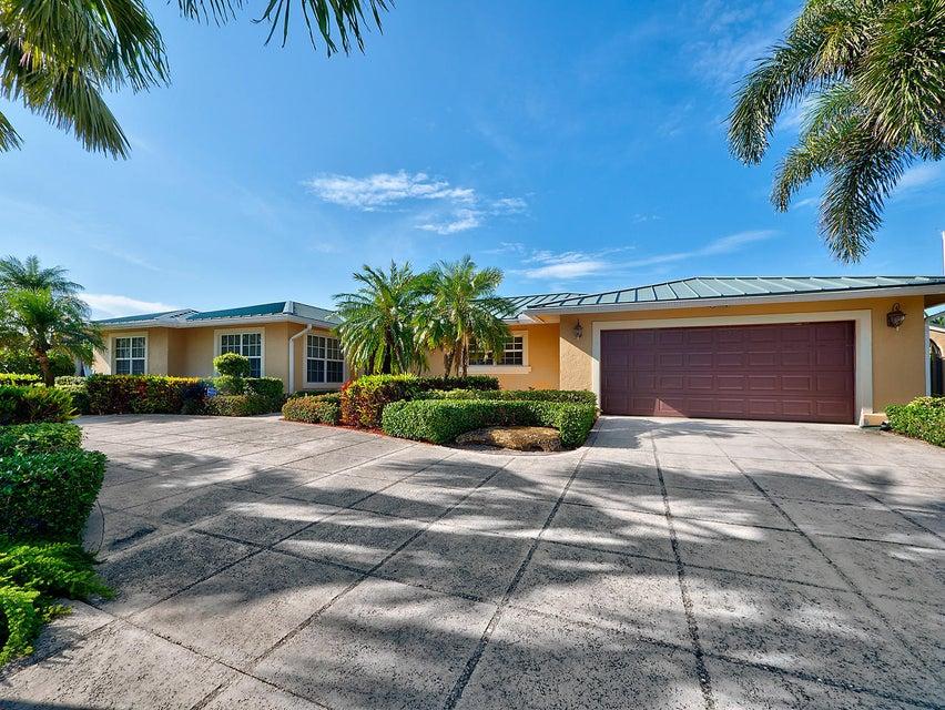 1081 Fairview Lane, Singer Island, FL 33404