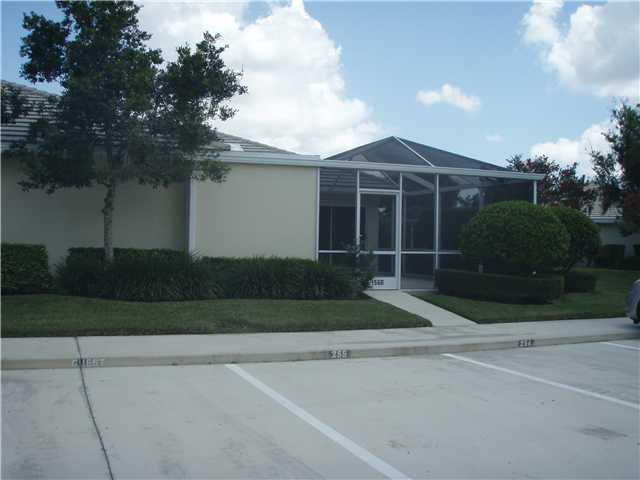 1560 SW Waterfall Boulevard 1560, Palm City, FL 34990