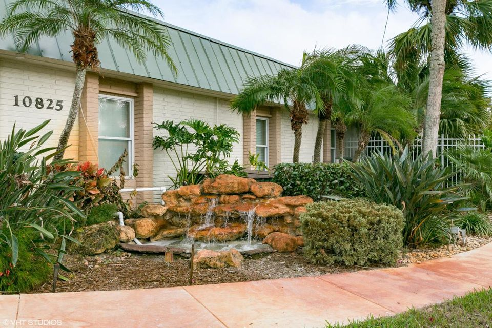 10825 SE Federal Highway , Hobe Sound FL 33455 is listed for sale as MLS Listing RX-10343008 photo #3