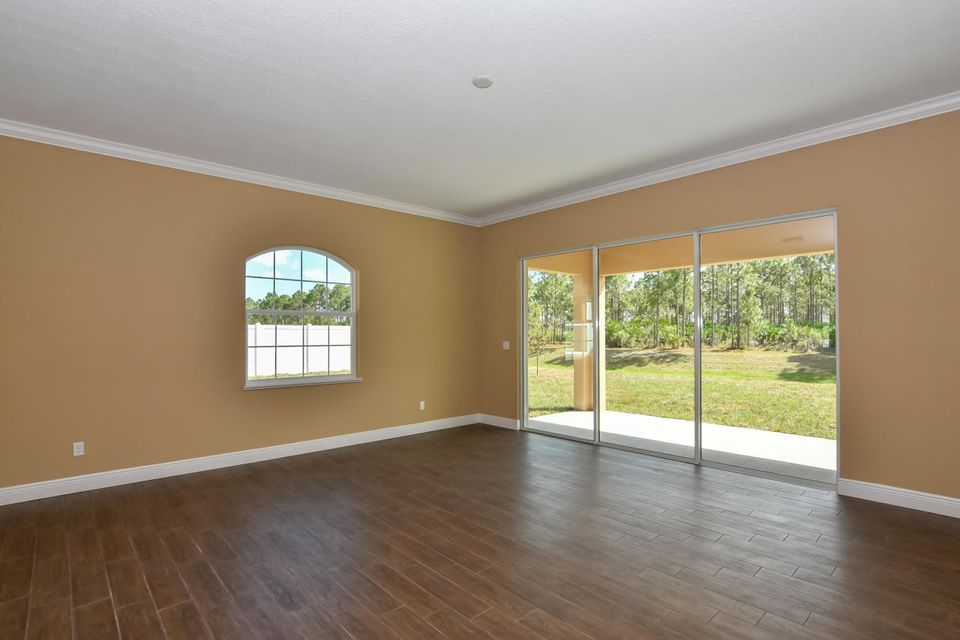 Additional photo for property listing at 5936 NW Carefree Street  Port St. Lucie, Florida 34986 United States