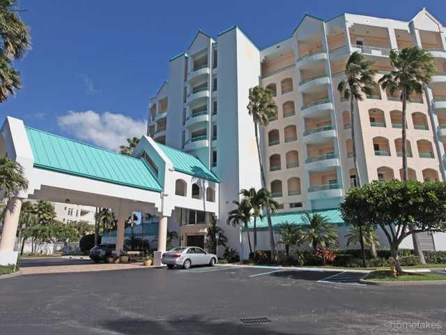 Co-op / Condo for Sale at 2000 S Highway A1a Jupiter, Florida 33477 United States