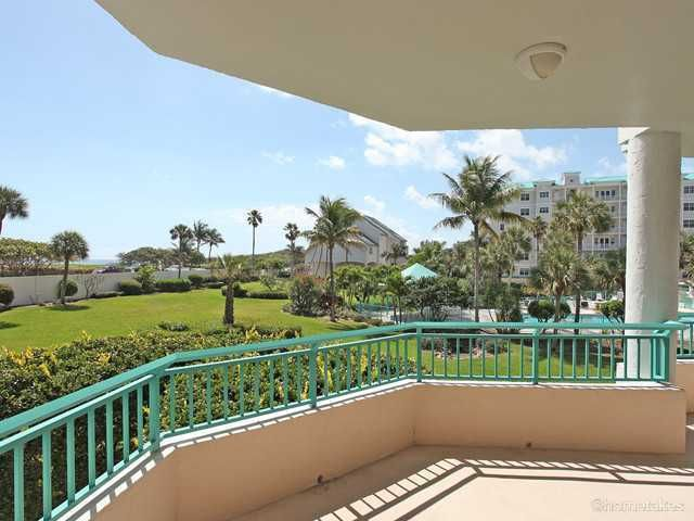 Additional photo for property listing at 2000 S Highway A1a  Jupiter, Florida 33477 United States