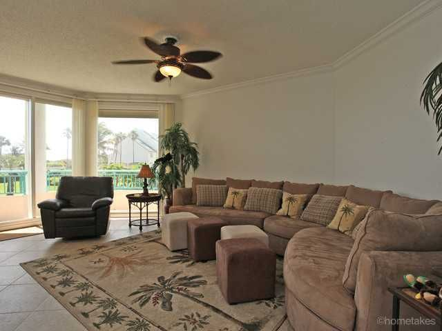 Additional photo for property listing at 2000 S Highway A1a 2000 S Highway A1a Jupiter, Florida 33477 United States