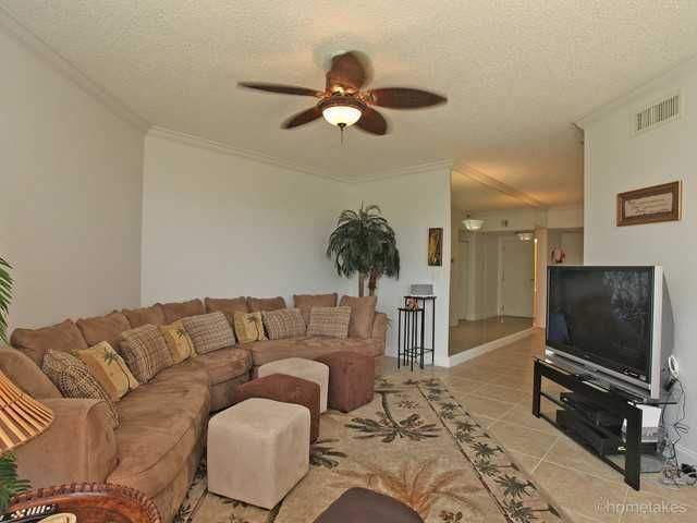 Additional photo for property listing at 2000 S Highway A1a 2000 S Highway A1a Jupiter, Florida 33477 États-Unis