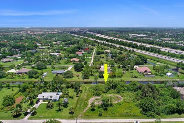 أراضي للـ Sale في N 73rd Terrace N N 73rd Terrace N Palm Beach Gardens, Florida 33408 United States