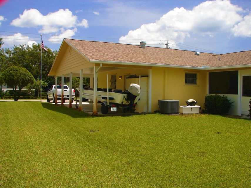 126 Pineview Road Jupiter FL 33469