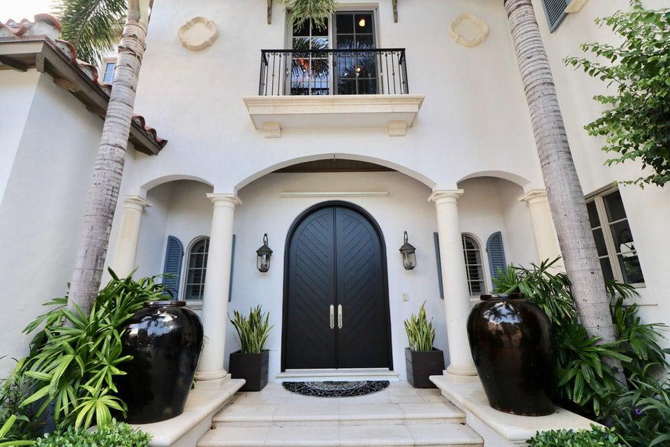 Additional photo for property listing at 512 Bald Eagle Drive  Jupiter, Florida 33477 United States