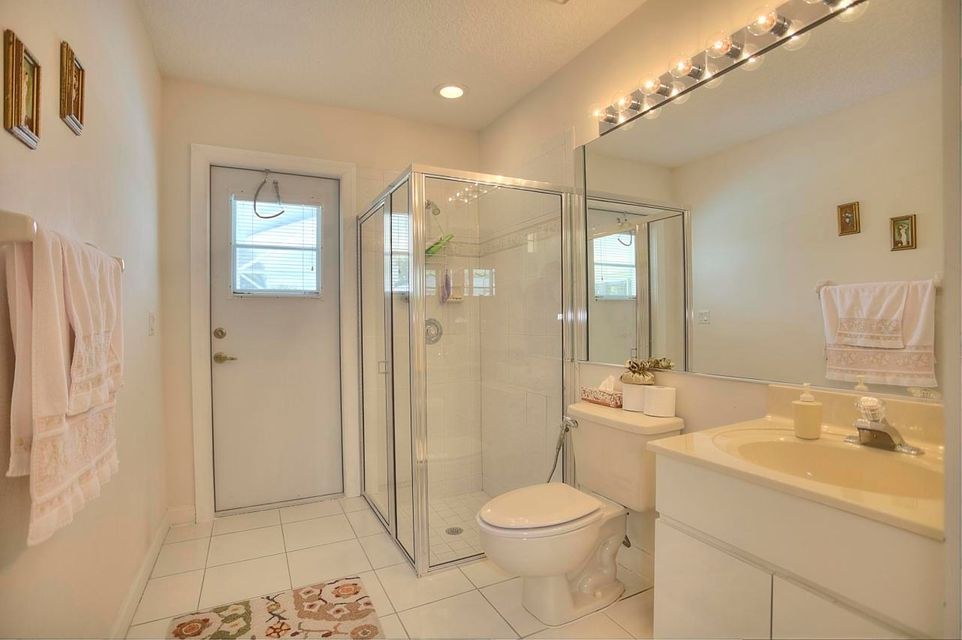 Additional photo for property listing at 6151 Winding Lake Drive  朱庇特, 佛罗里达州 33458 美国