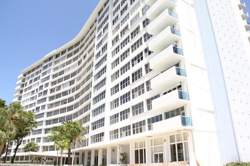 7441 Wayne Avenue 3p, Miami Beach, FL 33141