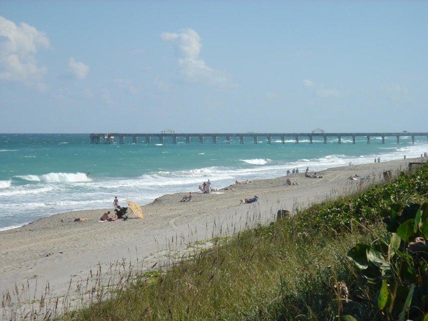 OCEAN RIDGE JUNO BEACH FLORIDA