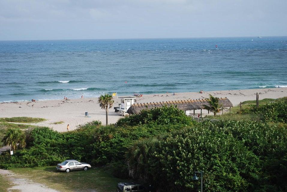 125 Ocean Avenue 706, Palm Beach Shores, FL 33404