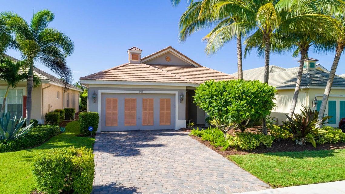10735 La Strada West Palm Beach, FL 33412 photo 14