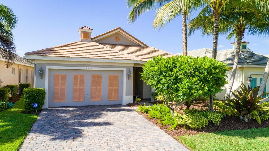 10735 La Strada West Palm Beach, FL 33412 photo 15