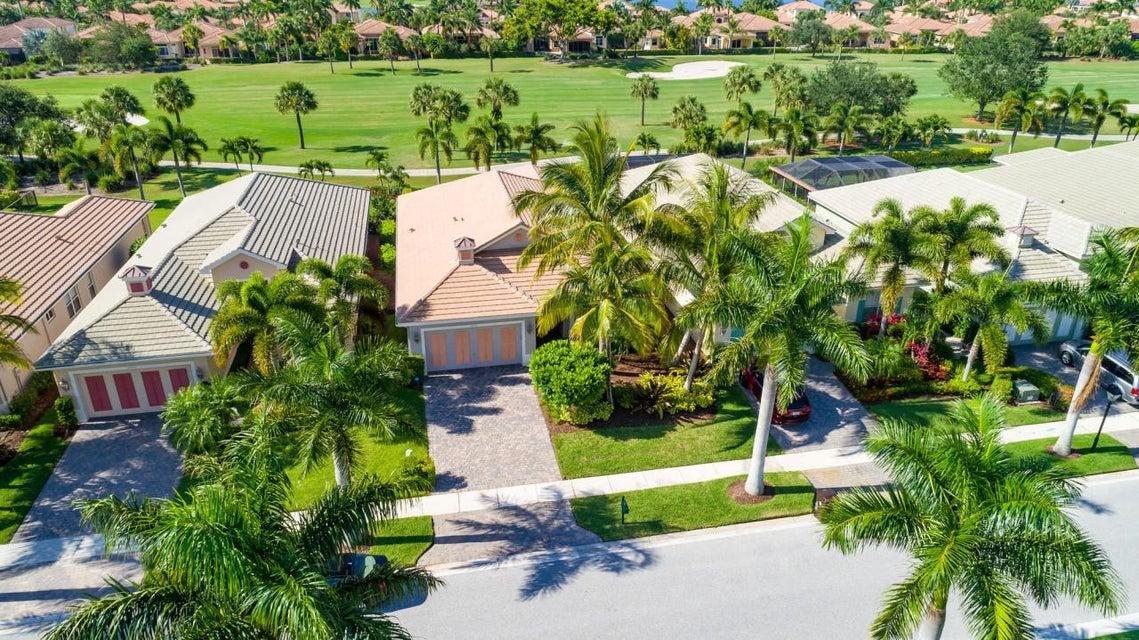 10735 La Strada West Palm Beach, FL 33412 photo 16
