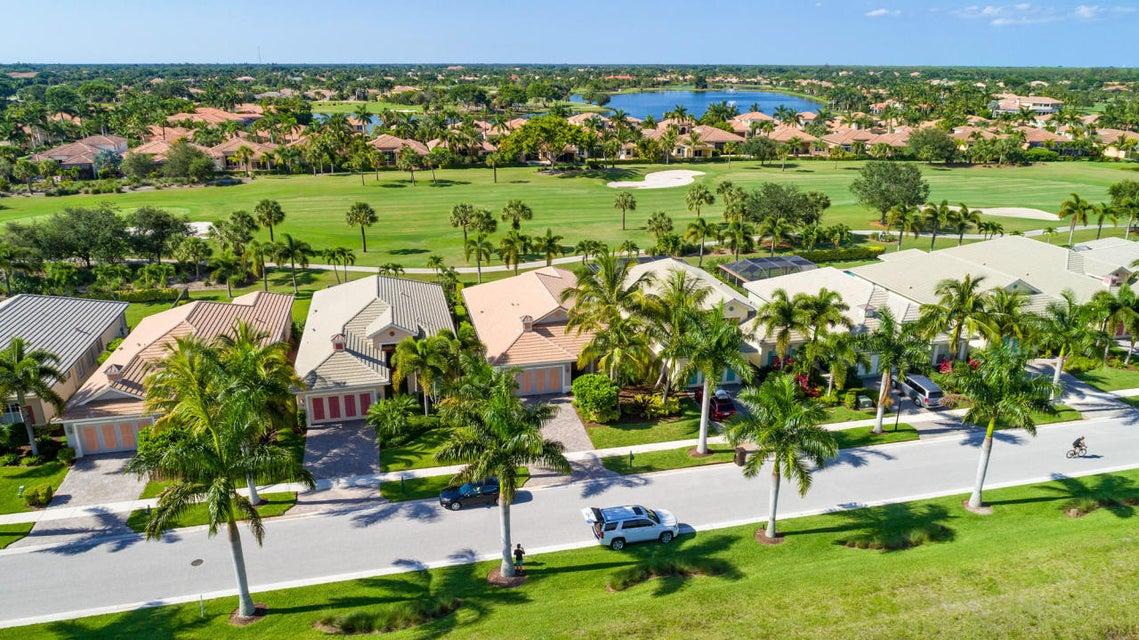 10735 La Strada West Palm Beach, FL 33412 photo 17