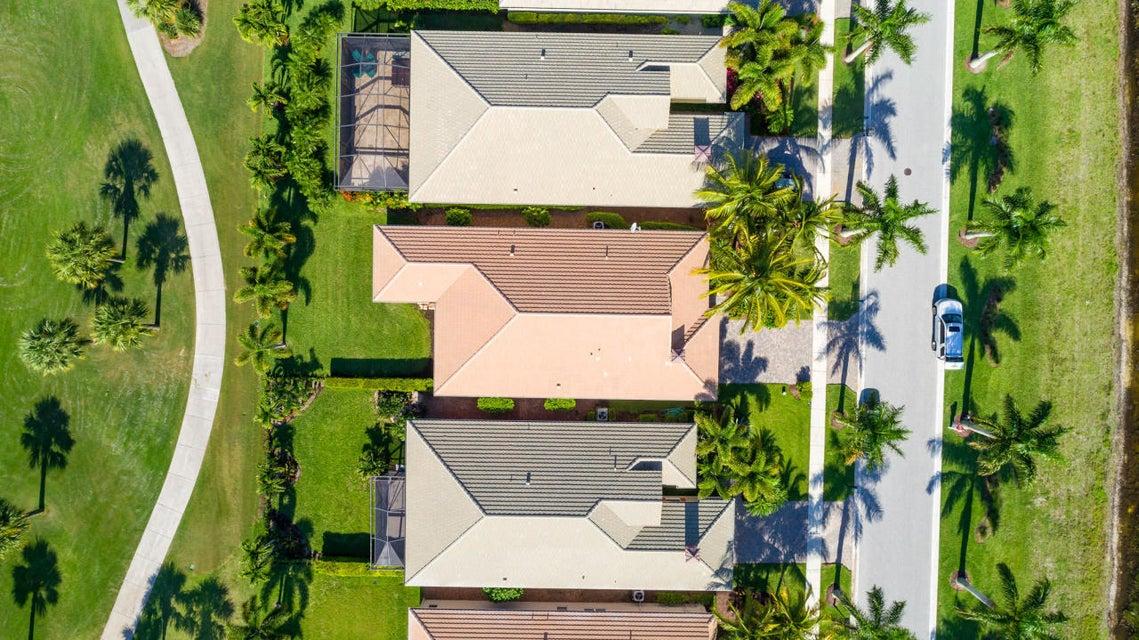 10735 La Strada West Palm Beach, FL 33412 photo 18