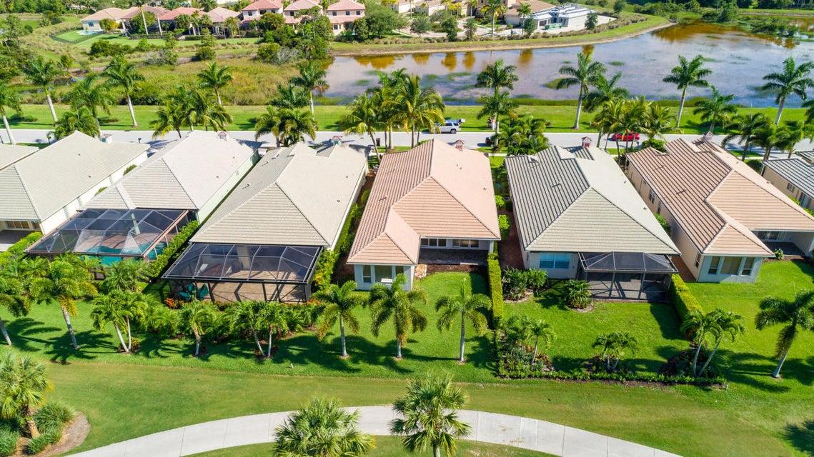 10735 La Strada West Palm Beach, FL 33412 photo 19