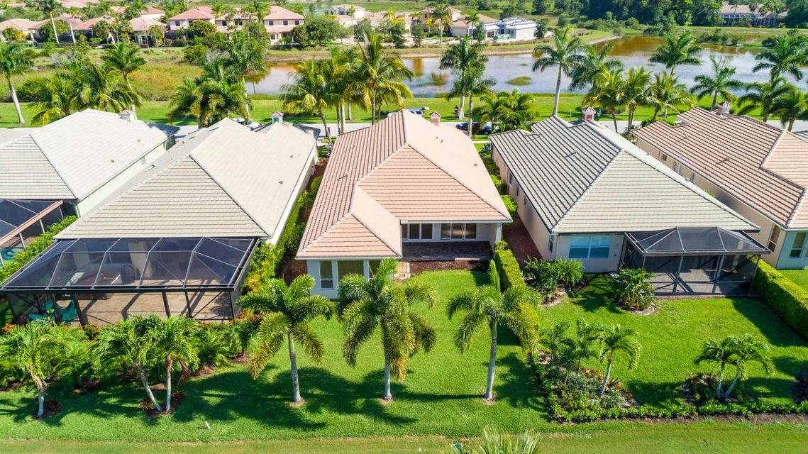 10735 La Strada West Palm Beach, FL 33412 photo 20