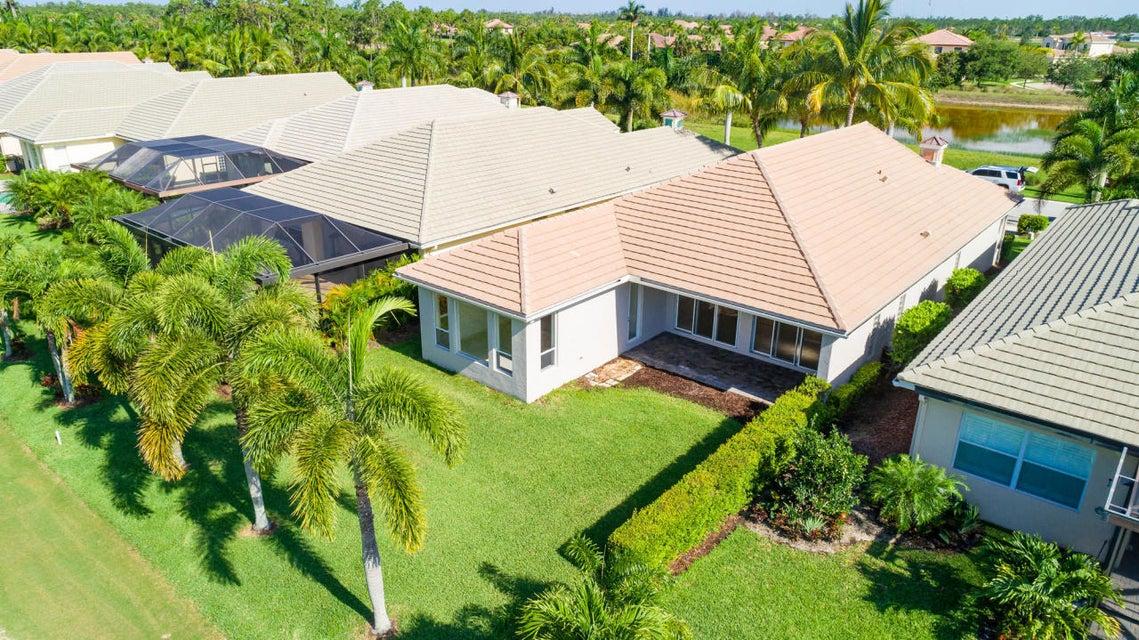 10735 La Strada West Palm Beach, FL 33412 photo 21