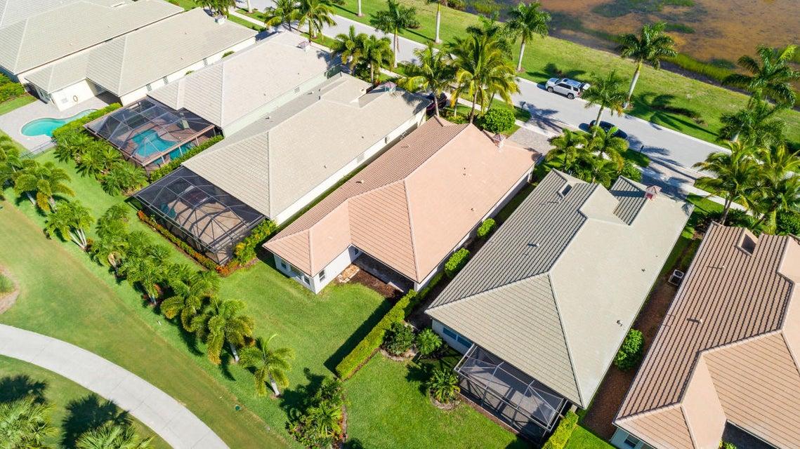 10735 La Strada West Palm Beach, FL 33412 photo 22
